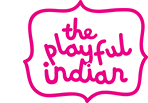 The Playful Indian