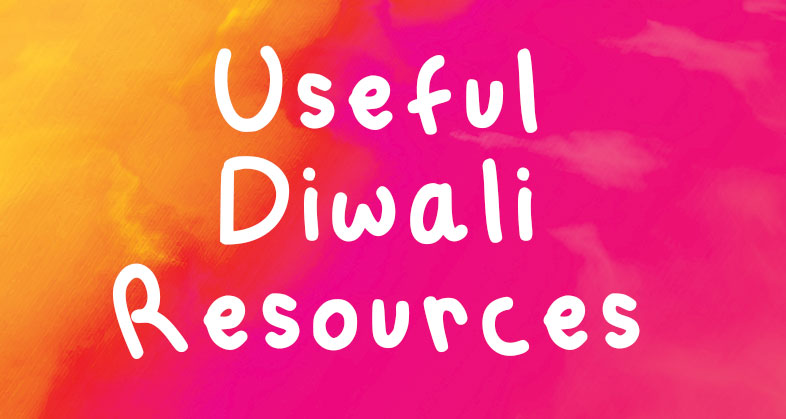 useful diwali resources