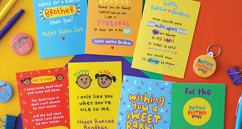 raksha-bandhan-gift-guide-2018-header