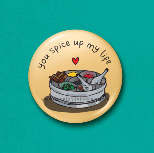 you-spice-up-my-life accessory