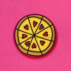 pizza accessory