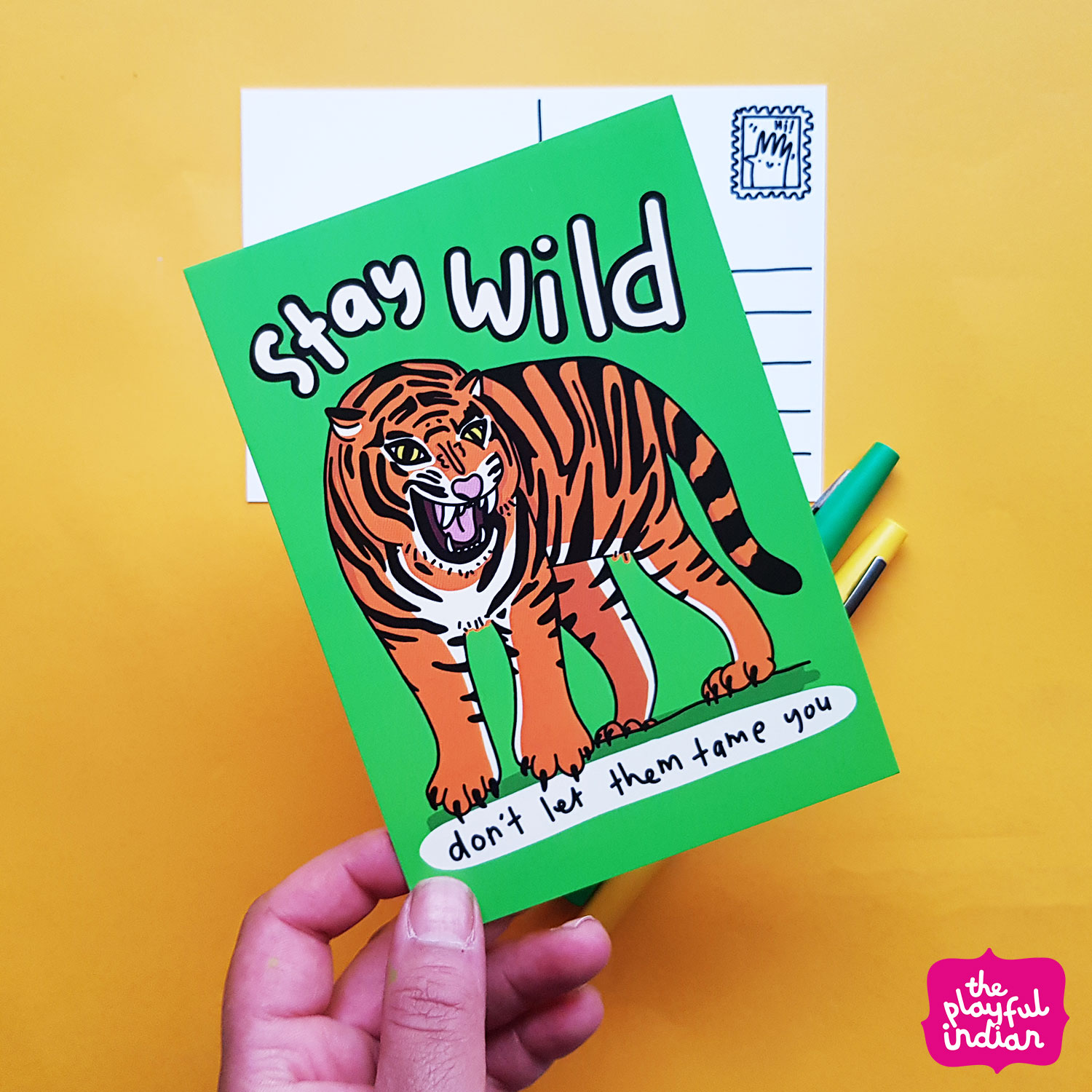 postcard---staywild