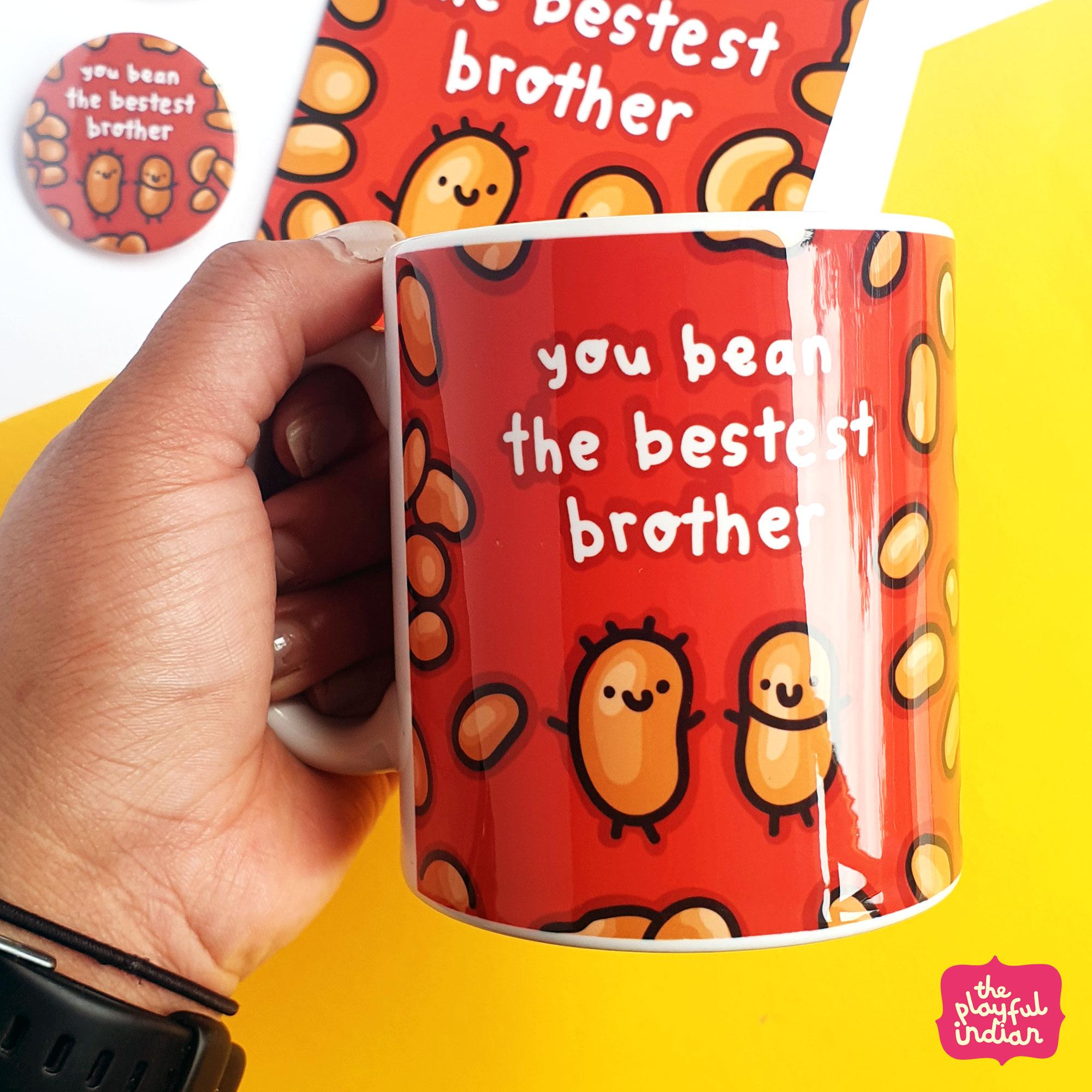 raksha-bandhan-mugs