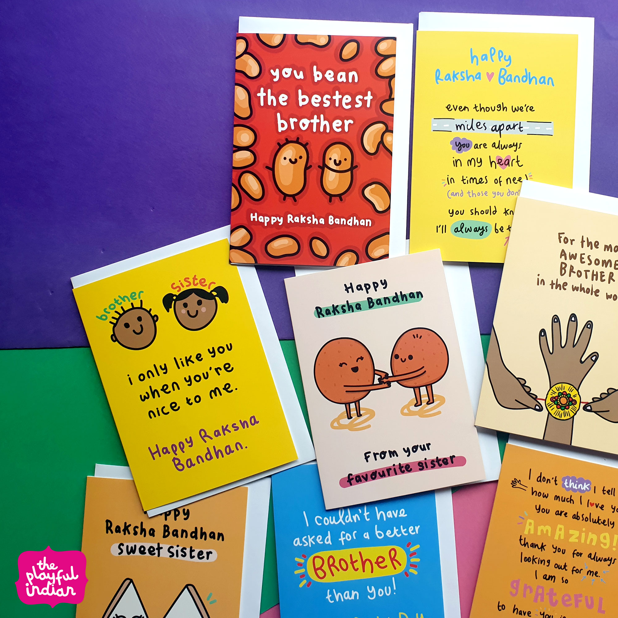 raksha-bandhan-cards