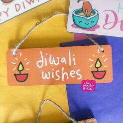 diwali banner