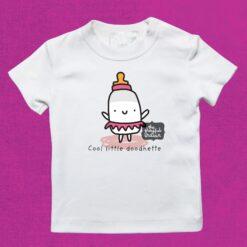 kids/baby clothing