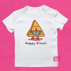 diwali tshirt